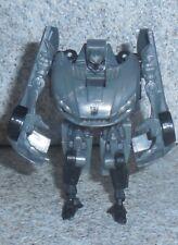 Transformers Revenge Of The Fallen SIDEWAYS Complete Legends Rotf Ez