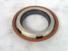 GENUINE HYUNDAI Getz i10 i20 i30 i40 Oil Seal, T/M Case Side, RH - 4311939020