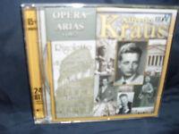 Alfredo Kraus - Opera Arias Vol.2