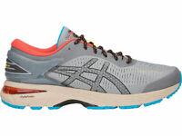 ASICS Men's GEL-Kayano 25 Running Shoes 1021A128