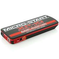 Antigravity Batteries AG-XP-10-HD HEAVY DUTY MICRO-START Lithium Power Supply