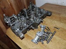 Zylinderkopf / cylinder head / Suzuki GSF 400 Bandit
