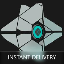 Destiny 2 Little Light Emblem Code