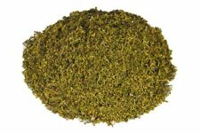 Artemisia annua , Dried Organic Natural Herbal ,First Quality!!