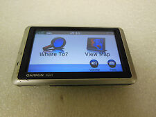 "Garmin nüvi 1350 Screen Size: 4.5"" Gps *Unit Only* (43675)"