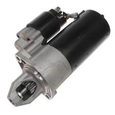 MERCEDES-BENZ JEEP MAYBACH CHRYSLER Genuine RTX Engine Starting Starter Motor