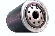Bentley & Rolls-Royce CREWE GENUINE Oil Filter 07V121717A