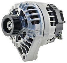 Bbb Industries   Alternator - Reman  13865