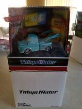 SDCC Tokyo Mater Disney Pixar Cars Toon - New -