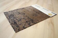 Zerbino Schöner Wohnen Manhattan 1689 002 084 Vintage Grigio Talpa 50x70 cm
