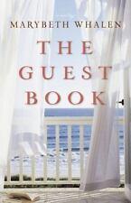 The Guest Book: A Novel (A Sunset Beach Novel)  BOOK