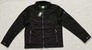Hugo Boss thin sleeve jacket in multiple sizes