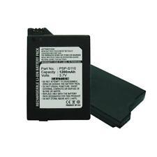 1200mAh PSP-S110 Battery for Sony PSP Slim PSP-2000 PSP-2001 PSP-3000 PSP-3001