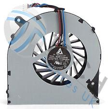 Delta 5V CPU Fans & Heatsinks