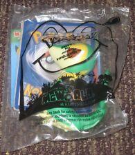 2011 Pokemon McDonalds Happy Meal Toy - Snivy #7