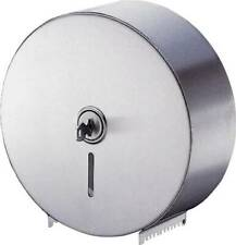 Industrial Toilet Paper Dispensers For Sale Ebay