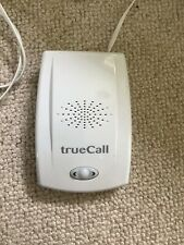 True Call Model TC2