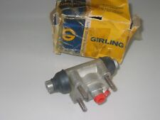 ROVER P4 / P5 GIRLING 390101 NOS GENUINE REAR WHEEL CYLINDER