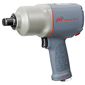 "Ingersoll-Rand 2145QiMAX 3/4"" Heavy-Duty Impact Wrench"