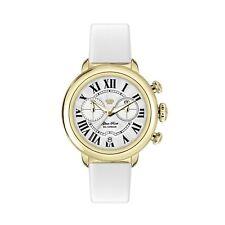 Glam Rock Women's Bal Harbour 40mm Satin Band Swiss Quartz Watch GR77137W