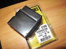 1 Single Remington 740, 742, 750, 760, 7400 10rd 30-06 Magazine Mag Mags 30 06