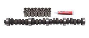 Edelbrock 7122 Performer RPM Camshaft Kit Ford 289-302 .496''/.520Lift