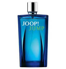 Joop! Jump Eau de Toilette 200ml  es sind 200ml keine 100ml