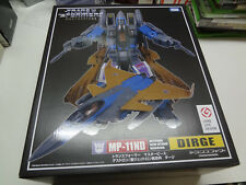 Transformers Masterpiece MP-14ND Dirge Takara Tomy Japan NEW