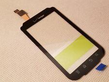 New Casio OEM Touch Screen Digitizer for Verizon GZONE COMMANDO C771 - USA Part
