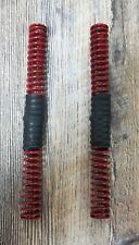 Rock Shox Judy DH SL XC HEAVY Load REBUILD SPRING kit. Springs only GT-LTS Yeti