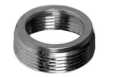 """Westgate RB-125/100 Reducing Bushing 1.25 Inch X 1 Inch  1-1/4"""" to 1"""" rb"""
