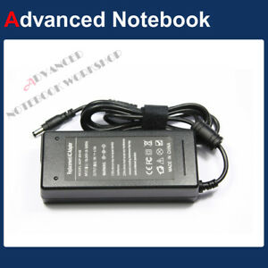 AC Adapter Charger for ASUS Laptop F552L F555L  Power supply +cord