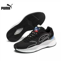 Puma X BMW M Motorsport Pure (Men's Size 12) 🚫 Box Athletic Sneaker Casual Shoe
