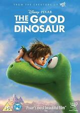 THE GOOD DINOSAUR DISNEY PIXAR NO 16 - NEW FACTORY SEALED - UK RELEASE