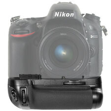 Neewer Vertical Battery Grip Replace for Nikon MB-D14 for Nikon D600 DSLR