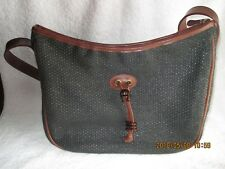 Women's Bags & Handbags Vintage Etienne Aigner Crossbody/Shoulder Purse New