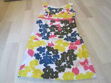 Boden Cotton Summer/Beach Petite Dresses for Women