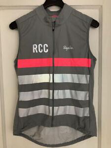 Rapha RCC Pro Team Vest (Gilet) Large