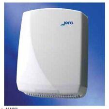 Secador de Manos JOFEL Standard Futura Óptico