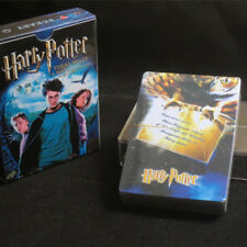 HOT NEW Harry Potter Movie Owl Playing Cards Novelty Gift Present All Ages!!