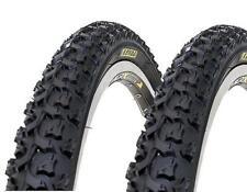 2x Kenda Neumáticos de bicicleta montaña 24x1.95 Neumático la 24 pulgadas
