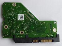 PCB Controller 2060-771829-004 Wd5003AZEX-00MK2A0 Festplatten Elektronik