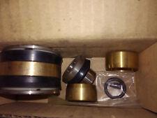 IMI-Norgren sp/qm2050c/04 Piston ID no:059246 Réparation Set pneumatique