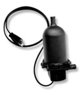 Hotstart/Kohler 1500W Engine Block Heater TPS151GT10-005  100-120F 120V