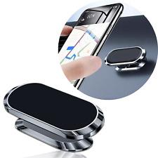 Handyhalterung Magnet Auto Armatur Smartphone Halter Universal Bewegbar KFZ 360°