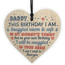 Dad To Be Gifts Products For Ebay