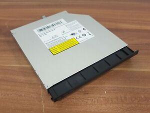 DVD Brenner DS-8A5SH mir Frontblende aus Notebook Acer Aspire 7250G