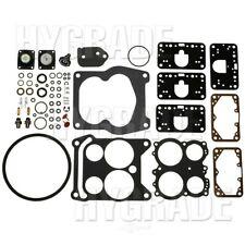 Carburetor Repair Kit Standard 606
