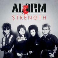 The Alarm - Strength 1985-1986 (NEW 2 x CD)