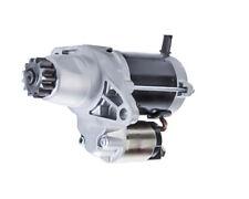 Anlasser 1.6KW TOYOTA LEXUS RX300 II 3.0 V6 Camry Solara 3.3 V6 neu